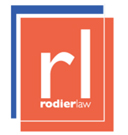 Rodier Law Offices, Inc.